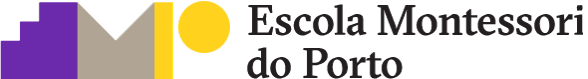 Escola Montessori do Porto