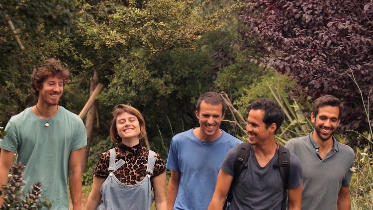 É pra amanhã! A Escola Montessori do Porto no documentário português sobre sustentabilidade