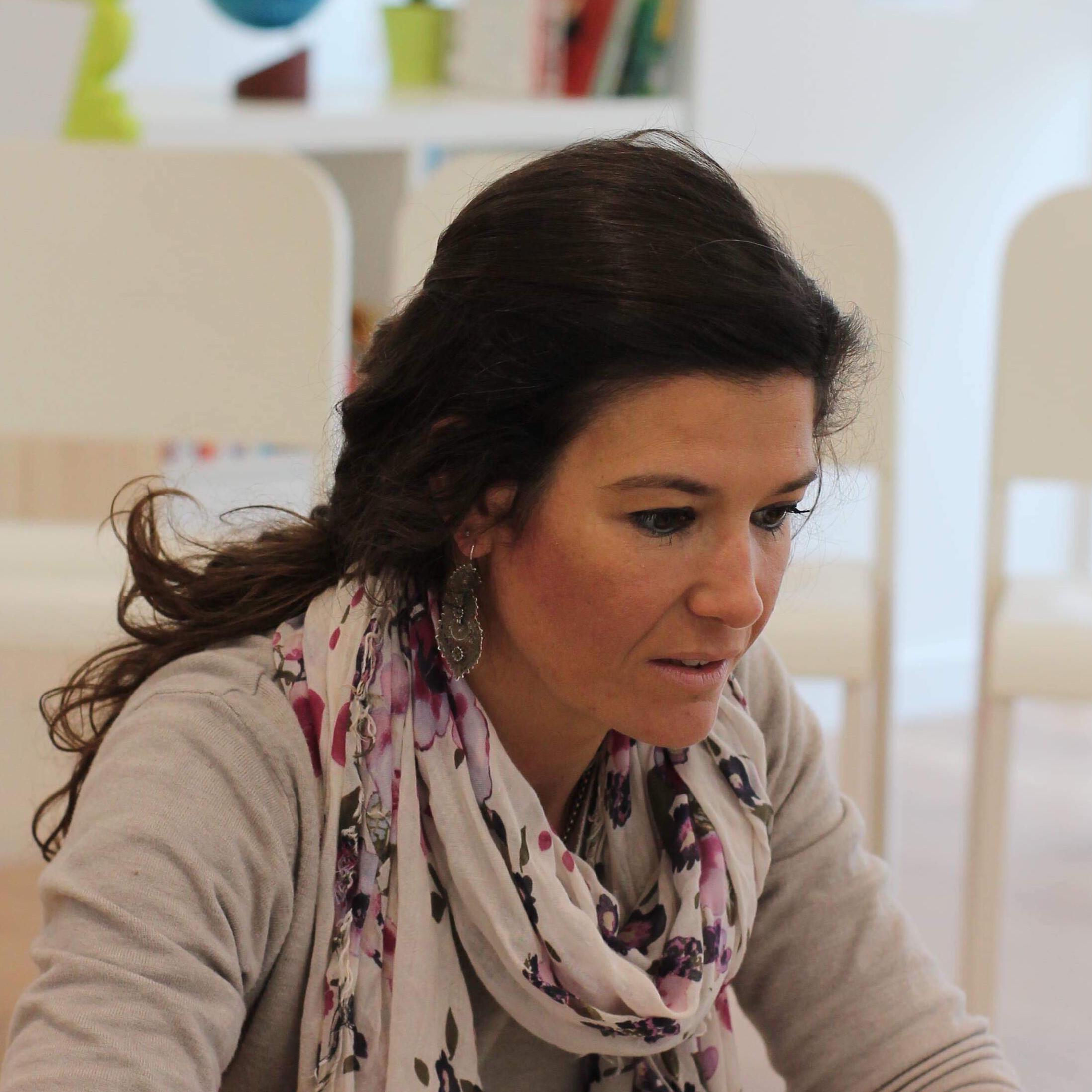 Joana Rebelo